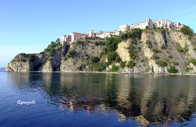 San Francesco Resort | Enjoy Your Stay